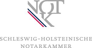 NOTK SH Logo