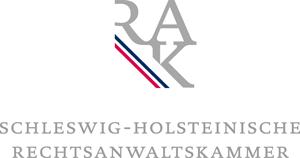 RAK SH Logo