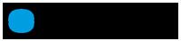 Stamp Media GmbH Logo